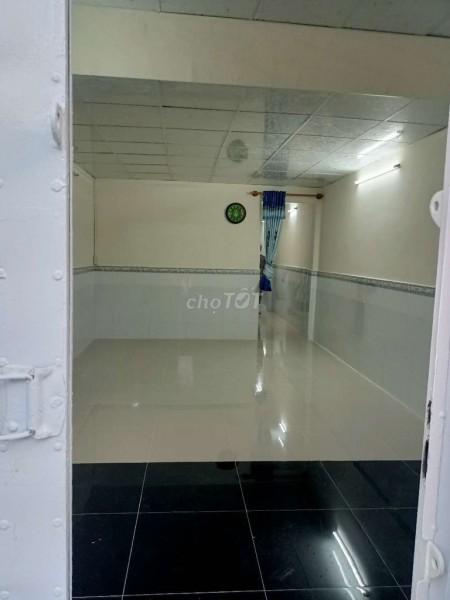 Cần cho thuê nhà rộng 68m2 (4mx17m), 1 trệt, 1 lầu, giá 9 triệu/tháng, hẻm Phú Thọ Hoà, Quận Tân Phú, 72m2, ,