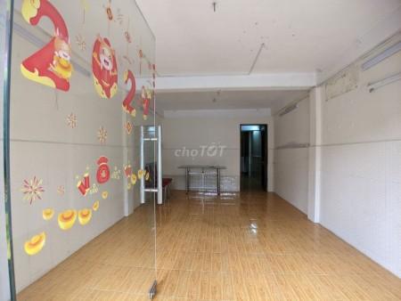 Nhà hẻm Nơ Trang Long, Bình Thạnh cần cho thuê nhà rộng 135m2, 1 trệt, 2 lầu, giá 13 triệu/tháng, 135m2, ,