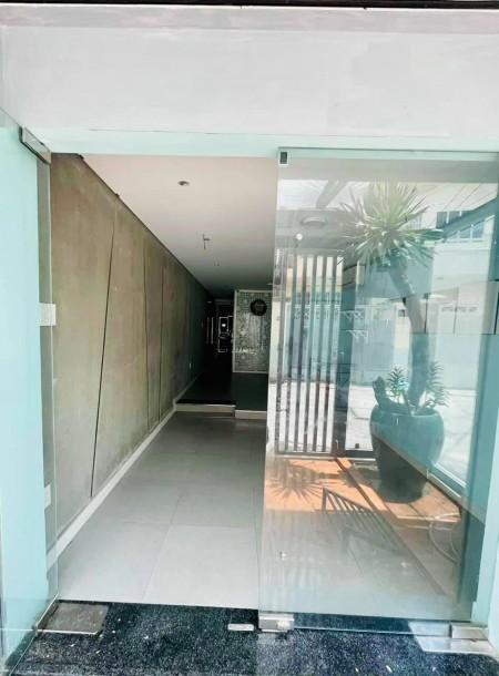Nguyên căn đúc kiên cố 1 trệt, 1 lầu, 1 lửng hẻm Phan Xích Long, Quận Phú Nhuận, giá 20 triệu/tháng, 45m2, ,