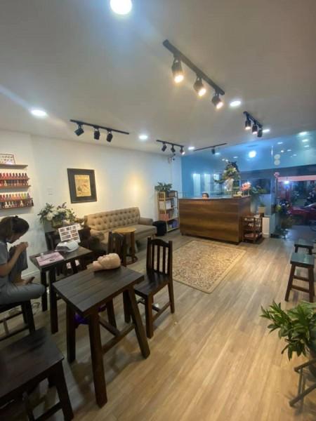 Nhà chính chủ cần cho thuê nhà rộng 40m2, kiến trúc đẹp, giá 8 triệu/tháng, hẻm Phan Xích Long, Phú Nhuận, 40m2, ,