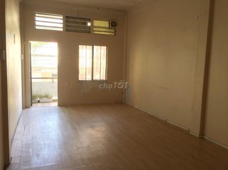 Chính chủ có nhà rộng 60m2, hẻm 345/9 Nơ Trang Long, Bình Thạnh, chưa sử dụng cần cho thuê giá 13 triệu/tháng, 60m2, ,