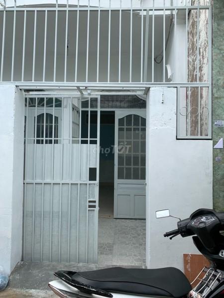 Hẻm Trường Chinh, Quận Tân Phú cần cho thuê giá 7 triệu/tháng, dtsd 52m2, LHCC, 52m2, ,