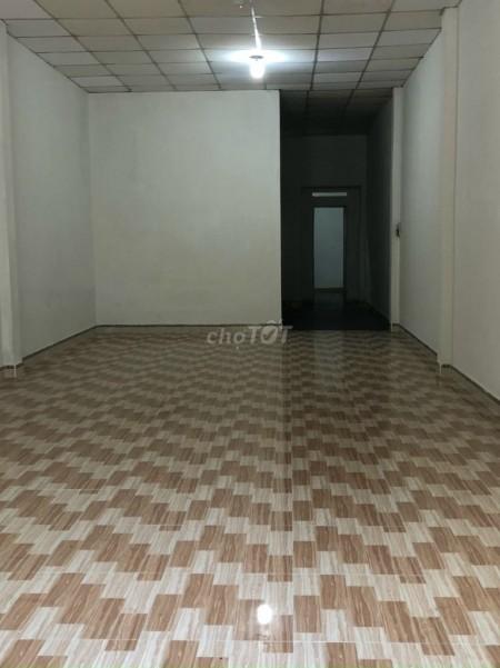 Cho thuê nhà rộng 60m2 (4mx15m), giá 7 triệu/tháng, hẻm Luỹ Bán Bích, Quận Tân Phú, 60m2, ,