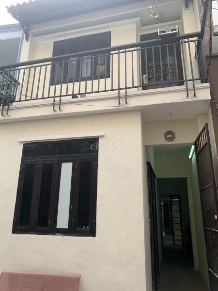 Hẻm 668 Tân Kỳ Tân Quý, Bình Tân cho thuê nhà rộng 80m2, giá 8 triệu/tháng, 2 tầng đúc kiên cố, 80m2, ,