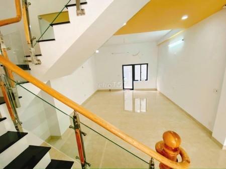Mặt tiền Nguyễn Duy Trinh, Quận 2 cần cho thuê nhà rộng 280m2, 3 tầng, giá 30 triệu/tháng, 80m2, ,
